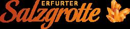 Erfurter Salzgrotte Logo